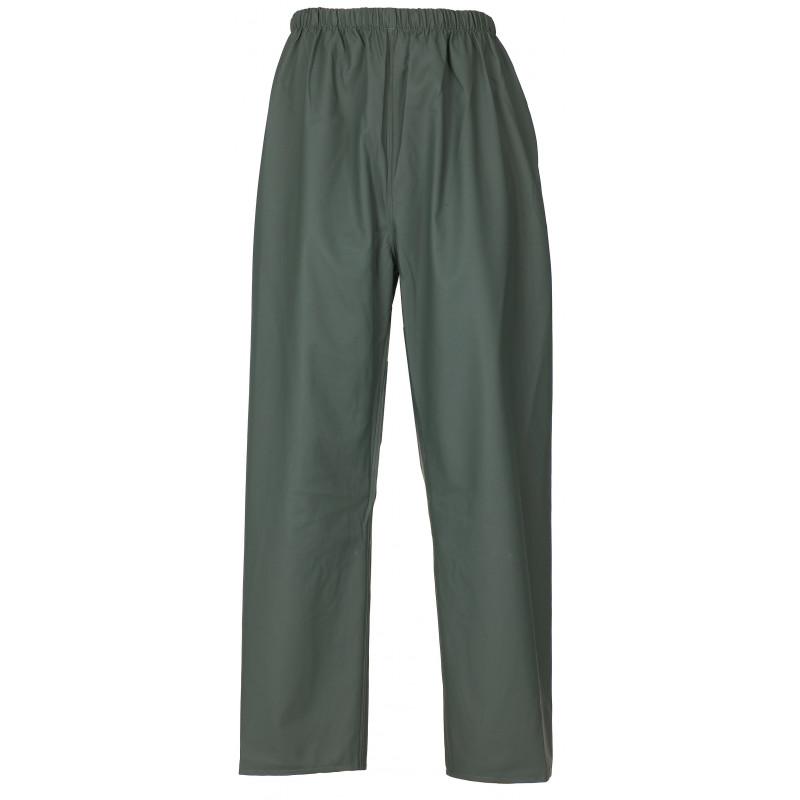 Pantalon Pré vert GUY COTTEN