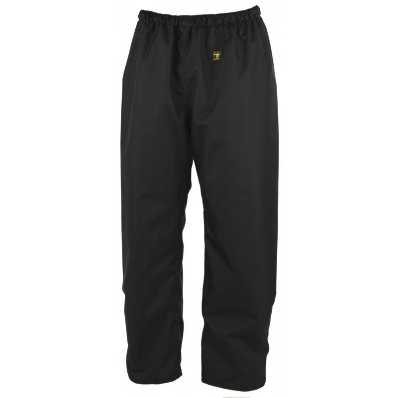Pantalon Pen Lan étanche et respirant