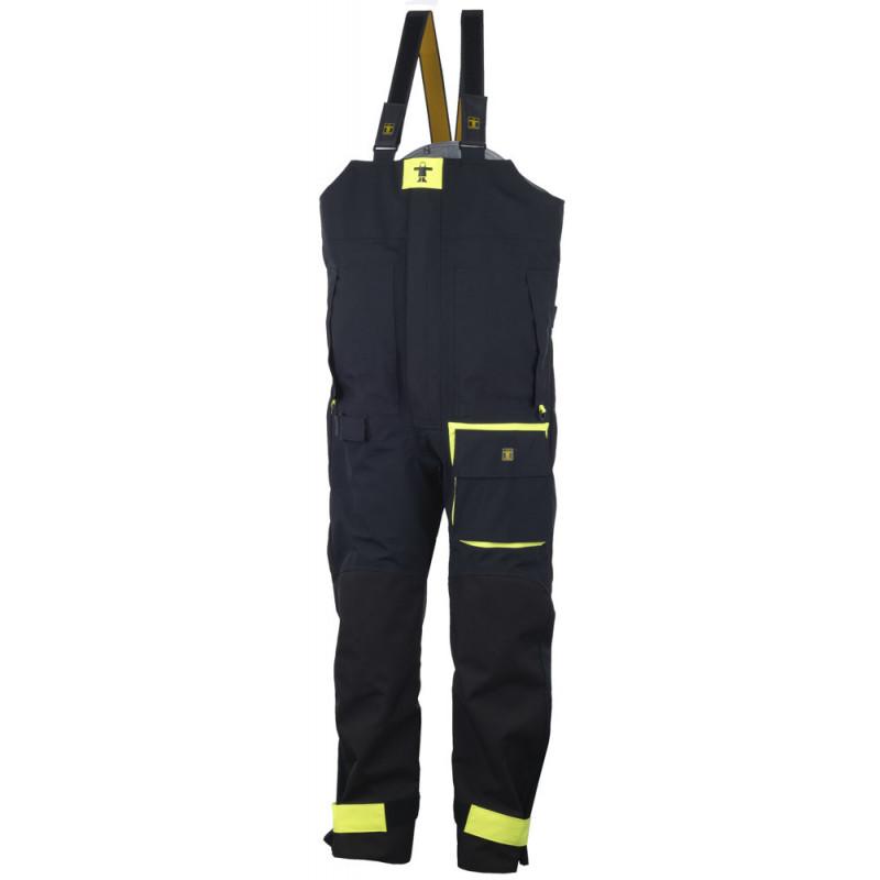 Beaufort Offshore Sailing Pants in Dremtech+ Breathable