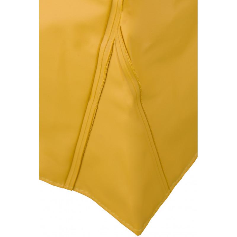Side Comfort bellows Long and waterproof smock Beauvoir Guy Cotten
