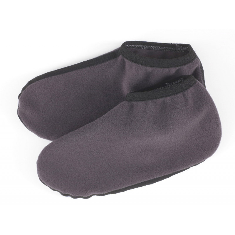 Chaussons polaire