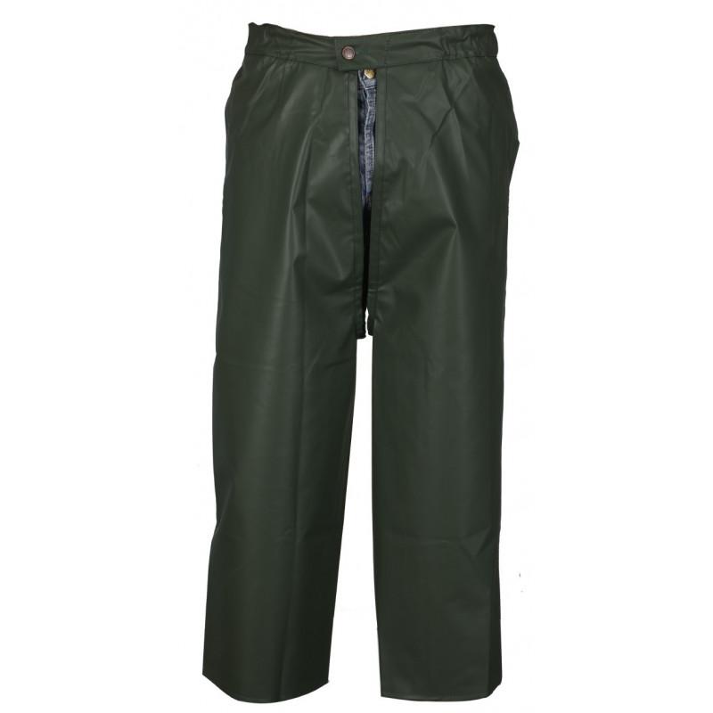 Cuissard leggings waterproof