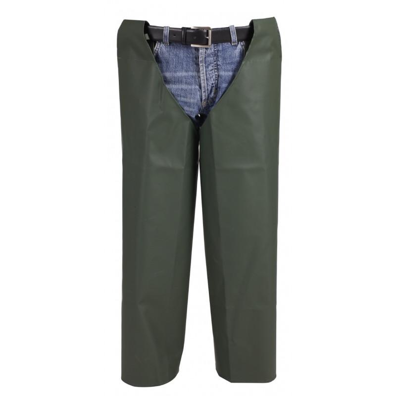 Jambières leggings