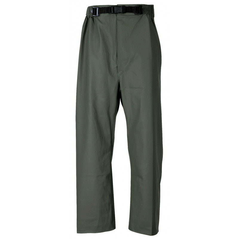 Pantalon étanche multi taille Bocage