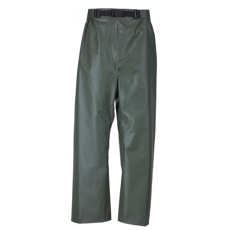 Pantalon BOCAGE 420
