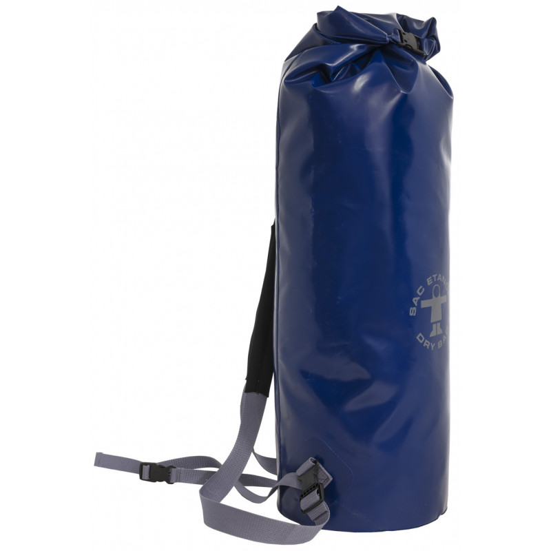Waterproof backpack number 3 - Navy
