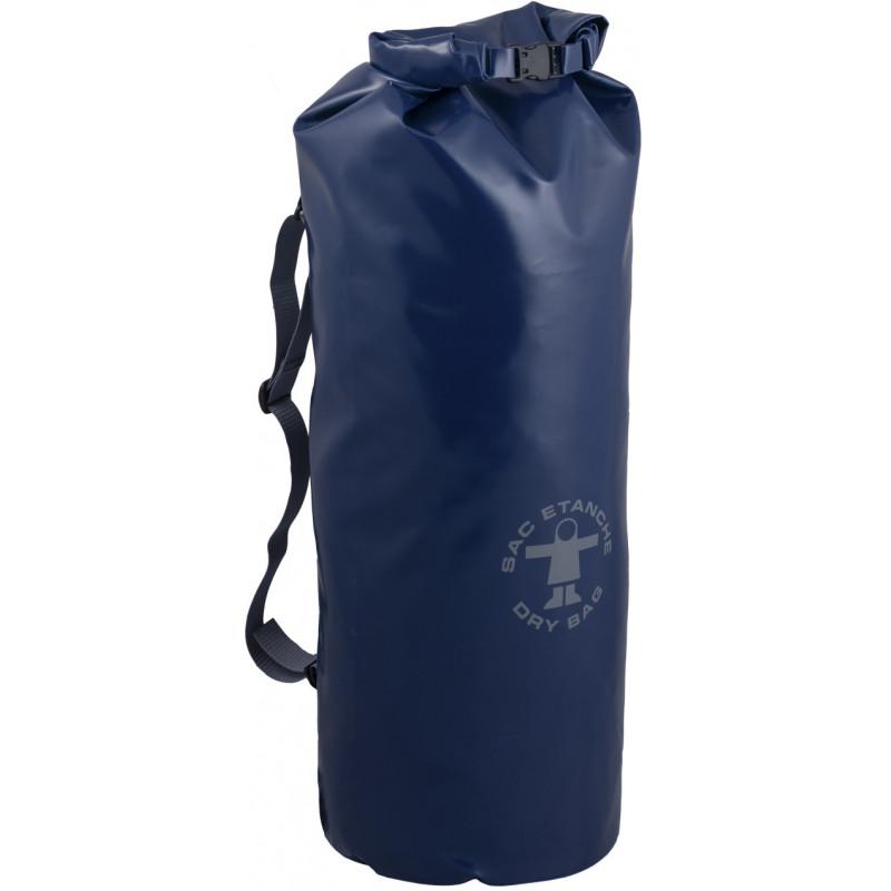 Waterproof bag number 3 - Navy