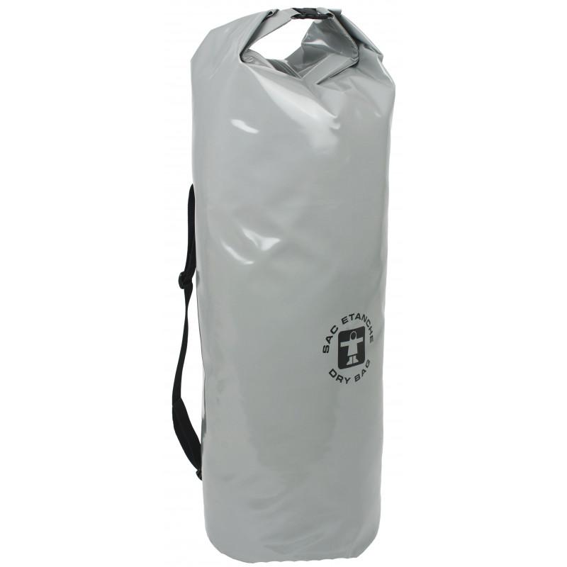 Waterproof bag number 4 GUY COTTEN - Grey