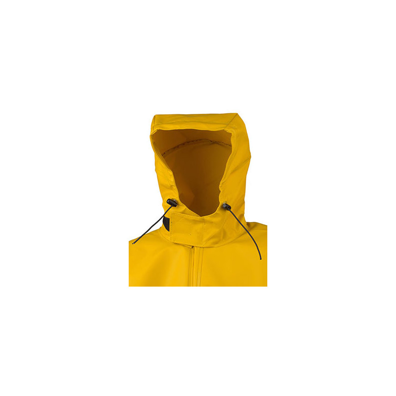 Drenec waterproof hood