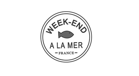 Week-end A la Mer